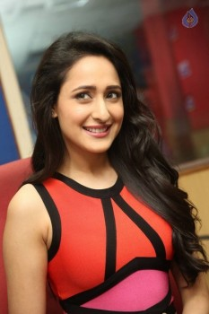 Pragya Jaiswal Images - 14 of 36