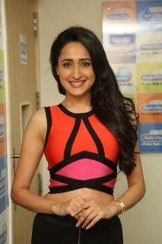 Pragya Jaiswal Images - 15 of 36