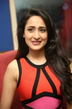 Pragya Jaiswal Images - 16 of 36