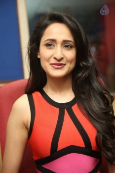 Pragya Jaiswal Images - 17 of 36