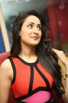 Pragya Jaiswal Images - 18 of 36