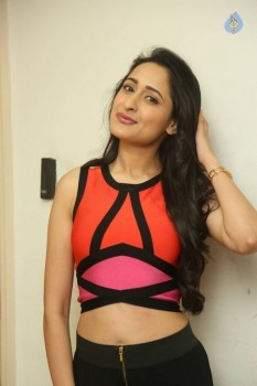 Pragya Jaiswal Images - 19 of 36