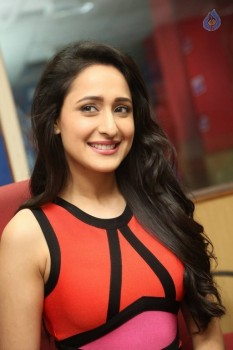 Pragya Jaiswal Images - 20 of 36