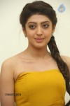 Praneetha New Photos - 6 of 65