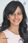 Rakul Preet Singh Photos - 1 of 45
