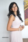 Rakul Preet Singh Photos - 5 of 45