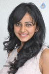 Rakul Preet Singh Photos - 7 of 45