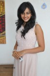Rakul Preet Singh Photos - 9 of 45
