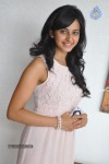 Rakul Preet Singh Photos - 14 of 45