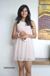 Rakul Preet Singh Photos - 15 of 45
