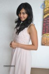 Rakul Preet Singh Photos - 16 of 45