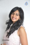 Rakul Preet Singh Photos - 18 of 45