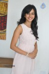 Rakul Preet Singh Photos - 21 of 45