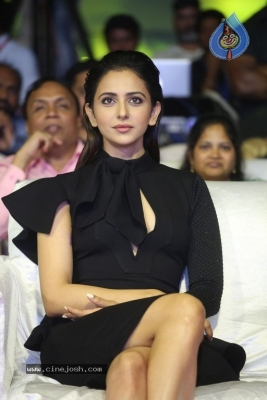 Rakul Preet Singh Photos - 16 of 19