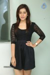 Rashi Khanna New Photos - 43 of 64