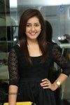 Rashi Khanna New Photos - 44 of 64