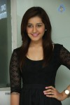 Rashi Khanna New Photos - 45 of 64