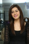 Rashi Khanna New Photos - 46 of 64