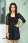 Rashi Khanna New Photos - 50 of 64