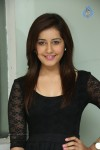 Rashi Khanna New Photos - 51 of 64