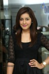 Rashi Khanna New Photos - 53 of 64