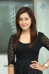 Rashi Khanna New Photos - 54 of 64