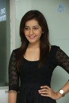 Rashi Khanna New Photos - 59 of 64