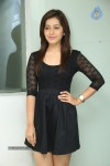 Rashi Khanna New Photos - 61 of 64