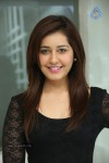 Rashi Khanna New Photos - 63 of 64