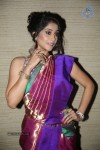 Regina Cassandra Gallery - 86 of 157