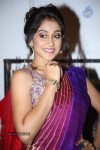 Regina Cassandra Gallery - 93 of 157