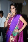 Regina Cassandra Gallery - 98 of 157