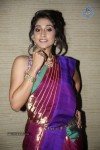 Regina Cassandra Gallery - 99 of 157