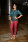 Regina Cassandra Gallery - 102 of 157