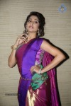 Regina Cassandra Gallery - 104 of 157