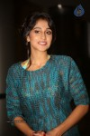 Regina Cassandra Gallery - 105 of 157