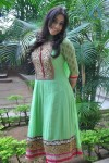 Regina Cassandra Latest Stills - 23 of 74