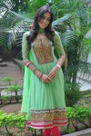 Regina Cassandra Latest Stills - 25 of 74
