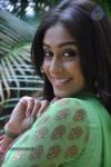 Regina Cassandra Latest Stills - 26 of 74