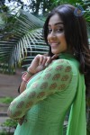Regina Cassandra Latest Stills - 27 of 74