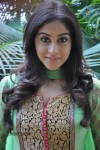 Regina Cassandra Latest Stills - 31 of 74