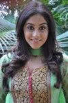 Regina Cassandra Latest Stills - 32 of 74