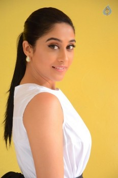 Regina Cassandra New Stills - 9 of 41