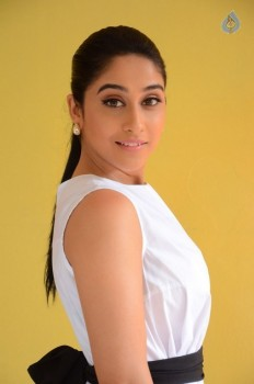 Regina Cassandra New Stills - 15 of 41