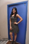 Regina Cassandra New Stills - 1 of 57