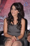 Regina Cassandra New Stills - 2 of 57