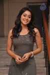 Regina Cassandra New Stills - 4 of 57