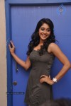 Regina Cassandra New Stills - 8 of 57