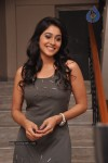 Regina Cassandra New Stills - 10 of 57
