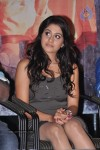 Regina Cassandra New Stills - 13 of 57